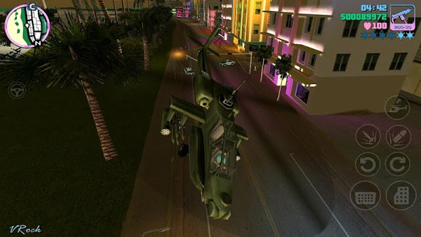 download-gta-vice-city-for-android