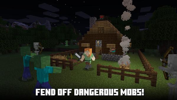 minecraft-apk-free-download