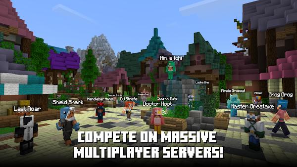 minecraft-apk-latest-version